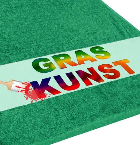 17a1aaf0aec Grootste keuze Handdoeken met logo | Bestel bij de Handdoek ...